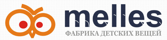 Melles